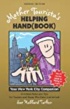 Mother Tourista's Helping Hand(Book), Sue Hubbard Tarlton, 0976014416
