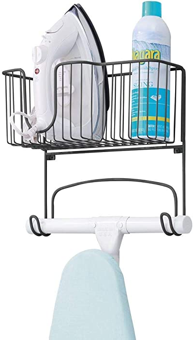 The Best Commercial Size Laundry Detergent