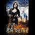 Sacrificed in Shadow: An Urban Fantasy Novel (The Ascension Series Book 1)