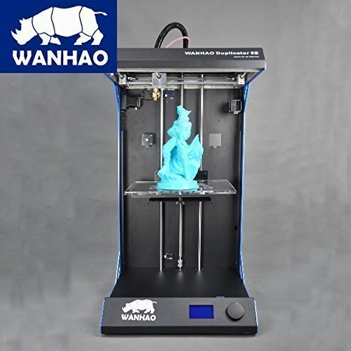 Wanhao-Wanhao-3D-Printer-D5S-Large-Build-Commercial-Quality
