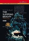 The Royal Ballet: The Sleeping Beauty - Tchaikovsky [2009] [All Regions] [2010]