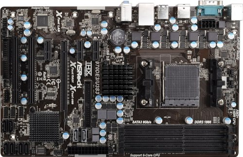 ASROCK 970DE3U3S3 OC DNA DRIVER DOWNLOAD (2019)