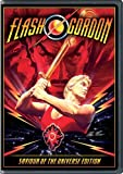 Flash Gordon poster thumbnail