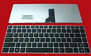 Asus U30JC Notebook Chicony Camera Drivers PC