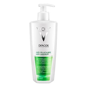 am besten alle natürlichen Schuppen Shampoo