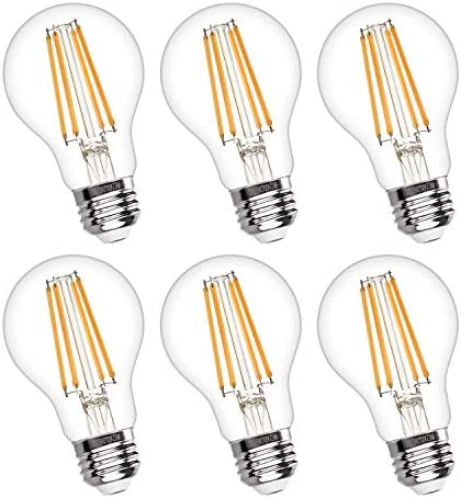 Dimmable Incandescent Equivalent Decorative Restaurant product image
