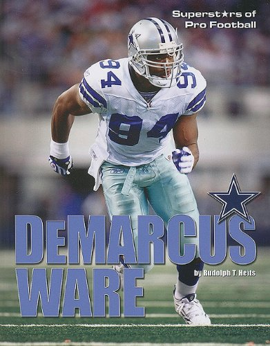 demarcus-ware-superstars-of-pro-football