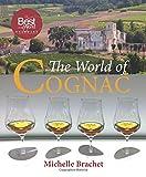 World of Cognac