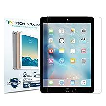Apple iPad Mini RetinaShield Screen Protector, Tech ArmorPremium Blue Light Filter Apple iPad Mini 1 / 2 / 3 Film Screen Protector [1]