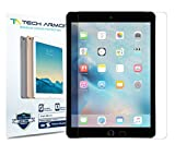 Apple iPad Mini RetinaShield Screen Protector, Tech ArmorPremium - Best Reviews Guide