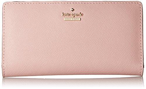 kate-spade-new-york-cameron-street-stacy-pink-bonnet