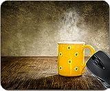 Msd Mug Warmers - Best Reviews Guide