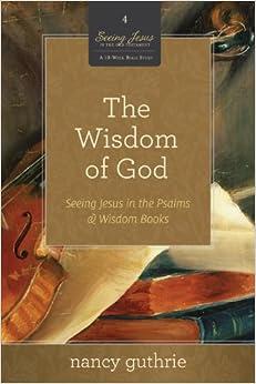 book of psalms bible study pdf