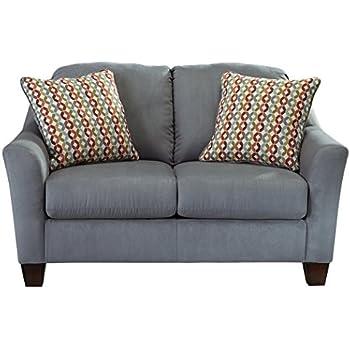 Amazon Com Ashley Furniture Signature Design Hannin