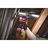 Milwaukee 2892-22CT M18 Compact Brushless 2-Tool