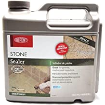 Dupont Stone Sealer 1 Gallon