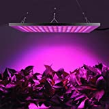 Led Grow Light for Indoor Plant,Growstar 45W LED