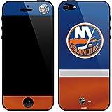 NHL New York Islanders iPhone