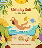 The Birthday Suit, Olive Senior, 1554513693