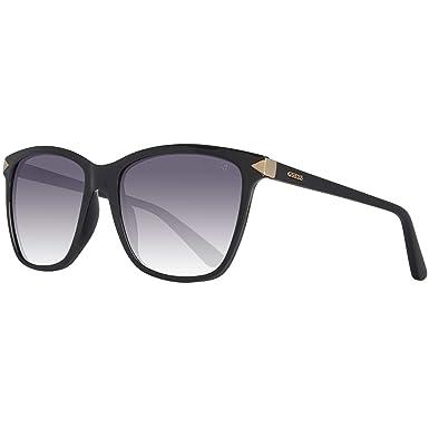 Guess GU 7499 Gafas de sol, Negro (Black/Other/Gradient ...