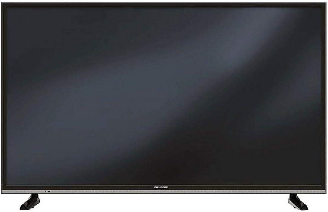 TELEVISOR 65 65VLX7850BP UHD STV WiFi Netflix GRUNDIG: 630.99 ...
