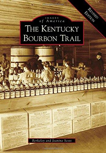 kentucky bourbon beer - 1