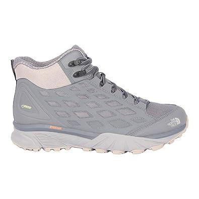 THE NORTH FACE Men s s Endurus Hike Mid Gore-tex High Rise Boots ... e9c678c509e