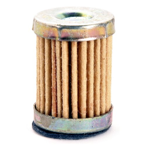 Purolator F10157 Fuel Filter