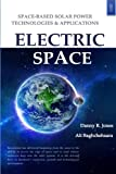 Electric Space, Danny Royce Jones Sr and Ali Baghchehsara, 1494257807