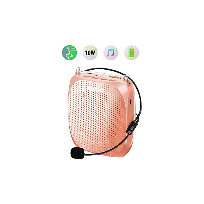 portable-voice-amplifier-shidu-10w