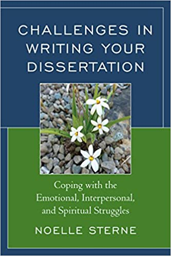 Dissertation help reviews and complaints services