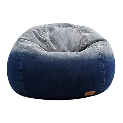 Superb Amazon Com Xiejuanjuan Floor Folding Gaming Sofa Chair Unemploymentrelief Wooden Chair Designs For Living Room Unemploymentrelieforg
