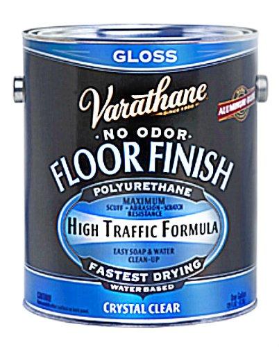 rust-oleum-230231-satin-water-floor-finish