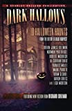 img - for Dark Hallows: 10 Halloween Haunts book / textbook / text book