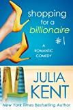 When mystery shopper Shannon Jacoby meets billionaire Declan McCormick with her hand down a toilet in the men's room of one of his stores, it's love at first flush in this hilarious new romantic comedy from New York Times bestselling author Julia Ken...