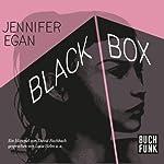 Black Box | Jennifer Egan