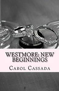 Westmore: New Beginnings (Volume 6)