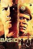 DVD : Basic