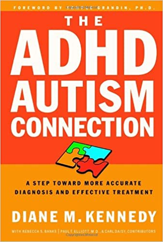 free psychology pdf book about autism