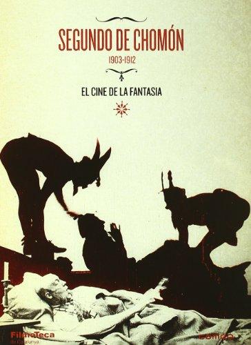 Los héroes del sitio de Zaragoza