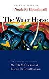 img - for The Water Horse book / textbook / text book