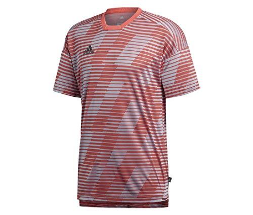 Messi Negbas 17 Vealre Multicolore 000 adidas Fg Tinuni Nemeziz Uomo 3 Scarpe da Calcio 57aWq4wBx