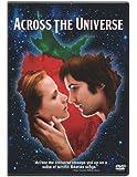 Across the Universe (Sous-titres français)