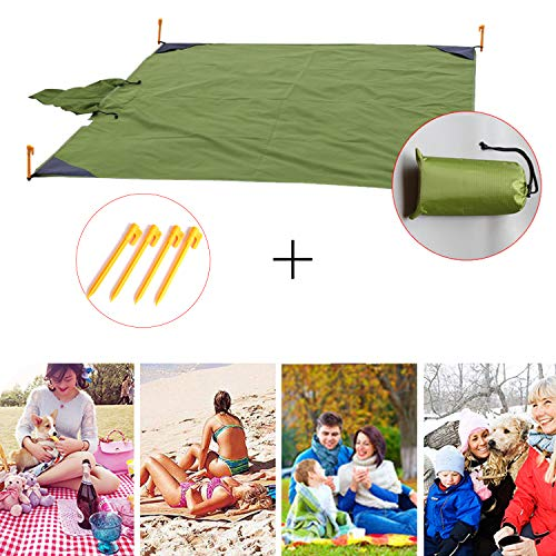 86 inch bbq cover - 6
