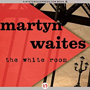 The White Room Audiobook