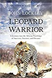 John Lockley (Author), Malidoma Some (Foreword)  Buy new: CDN$ 21.92CDN$ 15.27 46 used & newfromCDN$ 15.27