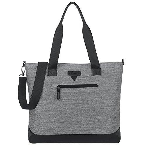 laptop-tote-bag-dtbg-nylon-multifunctional-classic-work-travel-shoulder-bag-office-briefcase-handbag