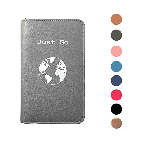 phone-charging-passport-holder-travel-case-w-power-bank-iphone-galaxy-more-rfid-grey