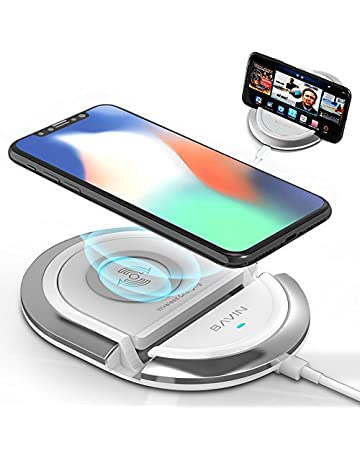 Cell Phone Accessories Amazoncom