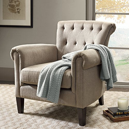 Harbor House Chatham Accent - Chair Chatham Living Room